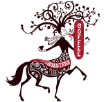 horse_logo