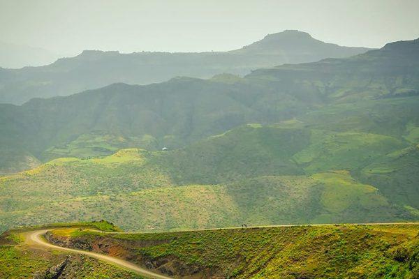 SABINS_ETHIOPIA_1