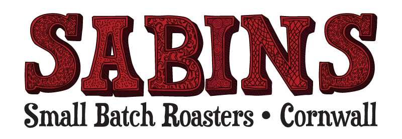 Sabins Small Batch Roasters