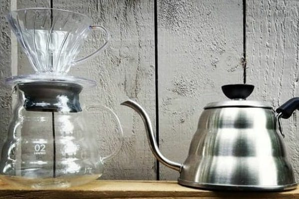 SABINS_HOME_BREW