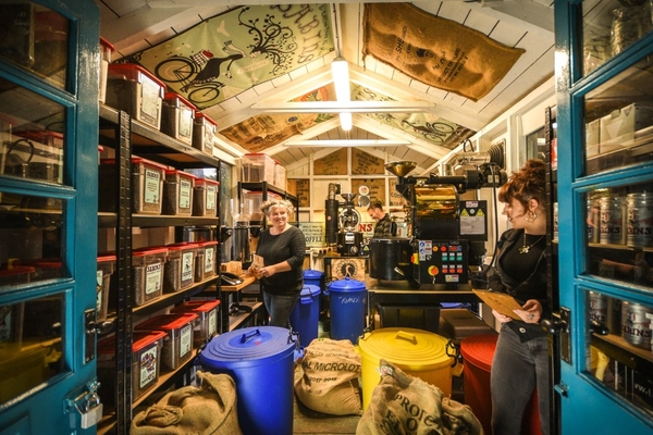 SABINS_SUBSCRIPTION